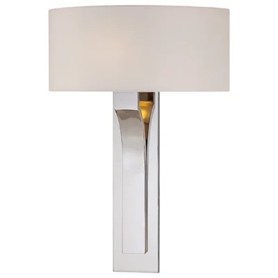 Non Hard Wired Wall Sconce | Wayfair on Non Wired Wall Sconces id=95933
