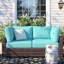 https www wayfair com keyword php keyword patio high back chair cushions