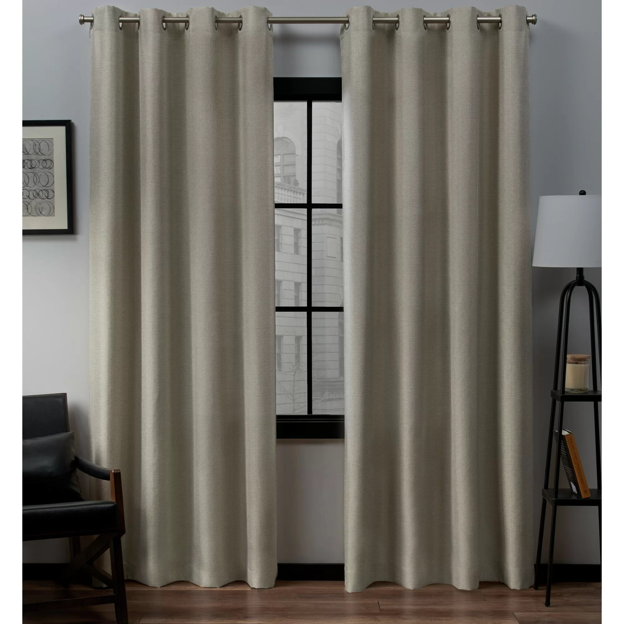 108 inch curtains and drapes free