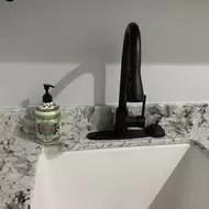 liven 25 l x 22 w dual mount laundry sink