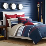 Comforter Red Bedding Free Shipping Over 35 Wayfair