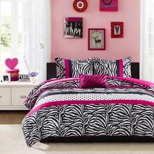 osorio comforter set