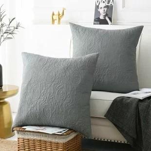 pillow shams euro shams sale
