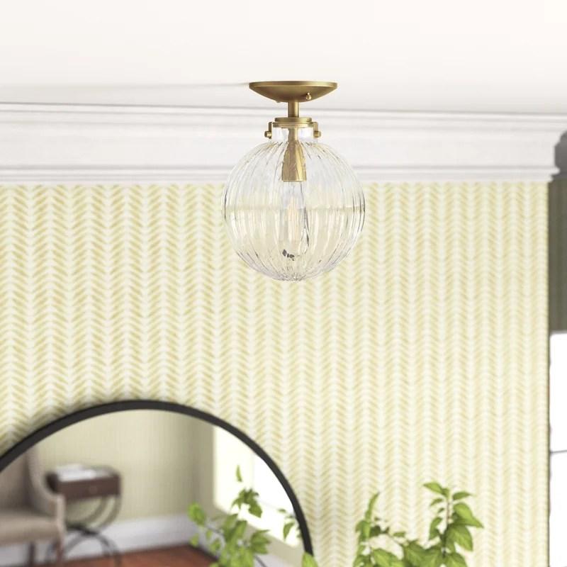 https www jossandmain com lighting pdp ryker 1 light semi flush mount j000994668 html