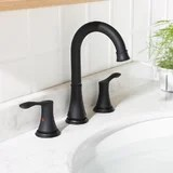 farmhouse bathroom faucet wayfair