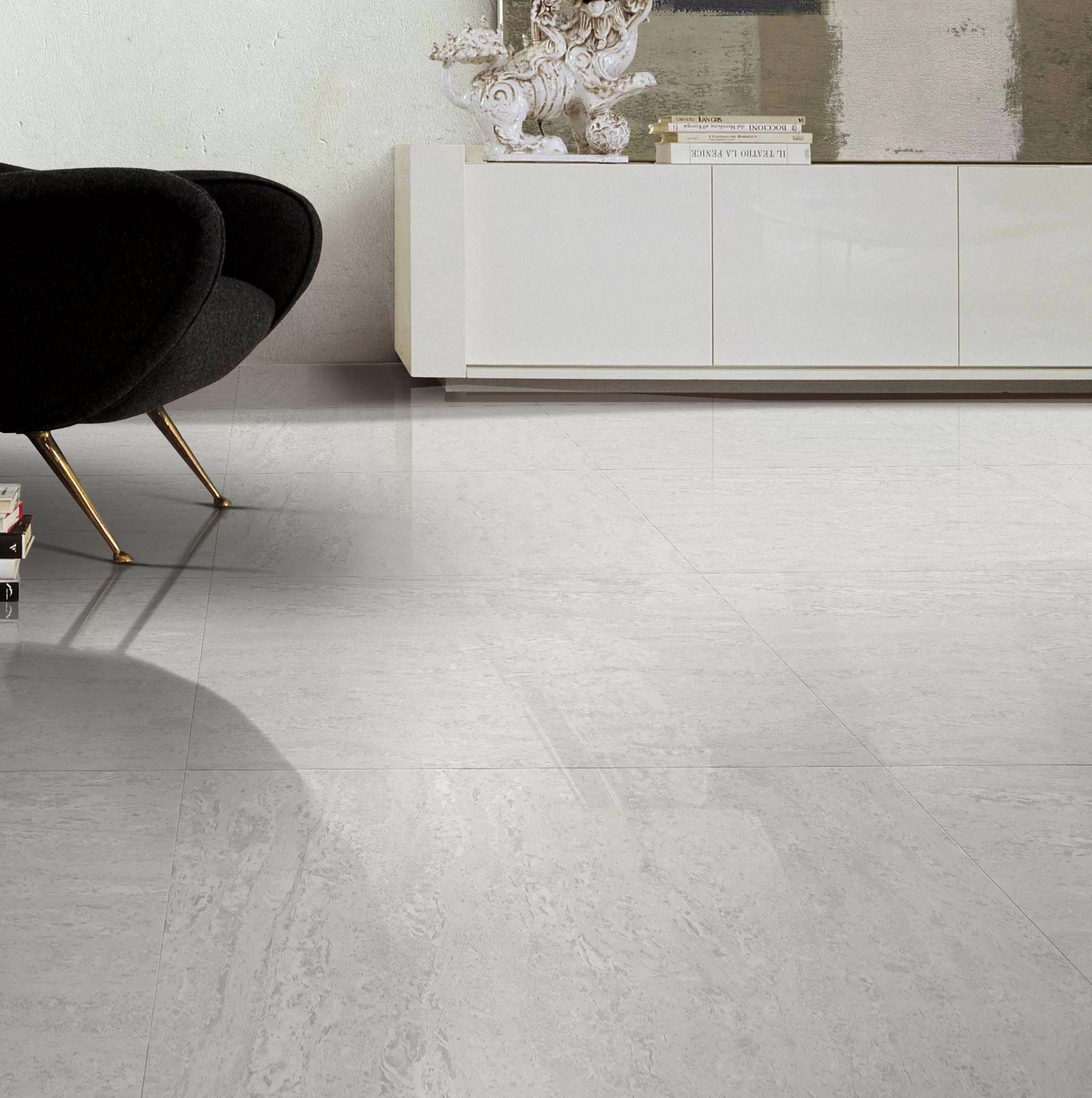 navona 24 x 24 look wall floor tile