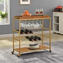 https www wayfair com furniture sb2 gold wine bottle rack bar carts c1773657 a75235 442053 a75237 275032 html