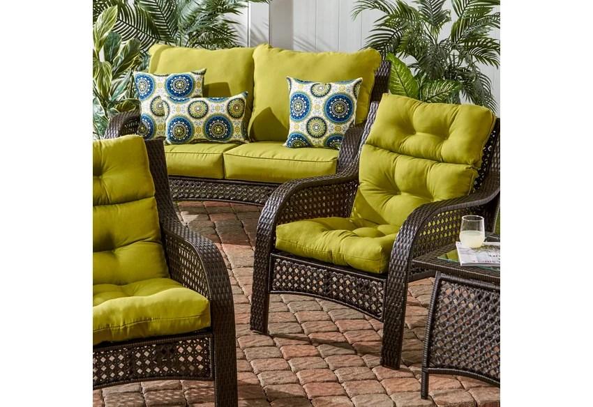 https www wayfair com outdoor cat outdoor pillows cushions c417299 html