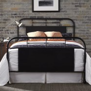 Cassiopeia Standard Bed