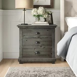 woodson 3 drawer bachelor s chest