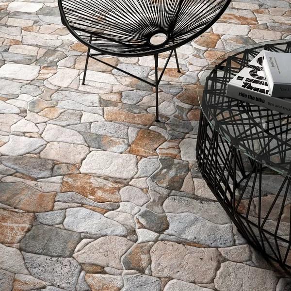 exterior outdoor flooring tile you