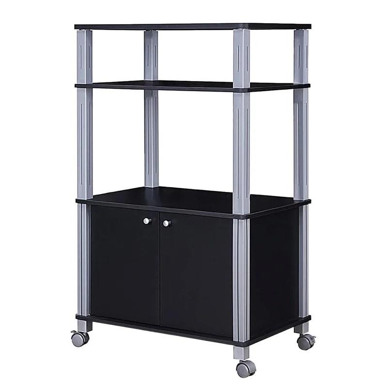 cauz kitchen cart