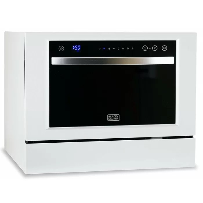 dishwasher photo and guides