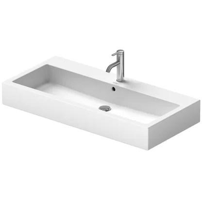 luxury ada compliant bathroom sinks