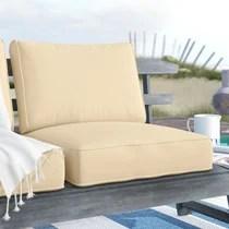 https www wayfair com keyword php keyword pier one cushions