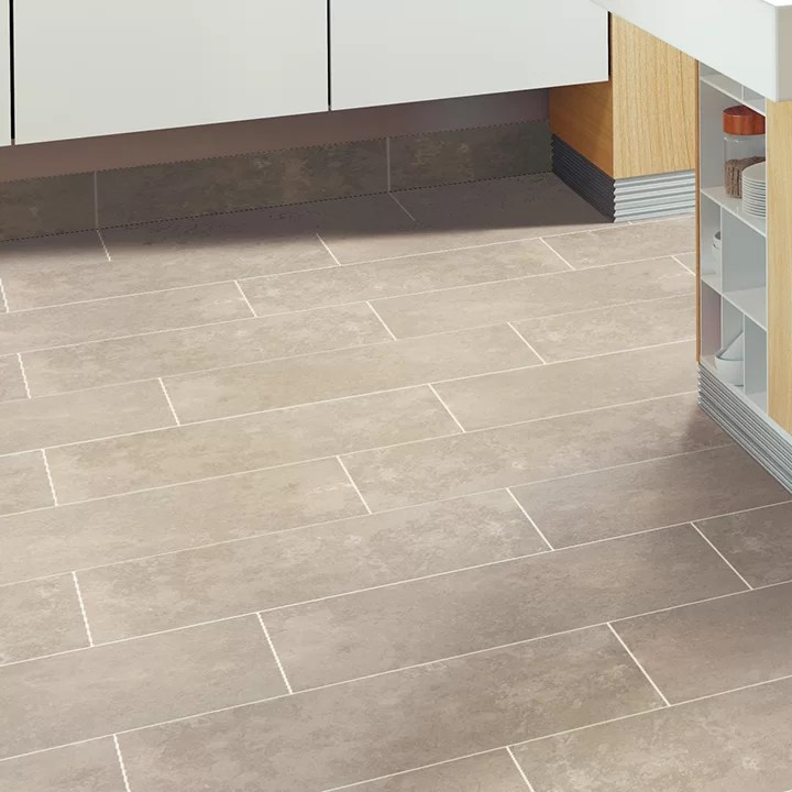 https www wayfair com home improvement pdp msi tempest 12 x 24 ceramic stone look wall floor tile mvp4738 html