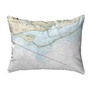 extra large square pillow covers online