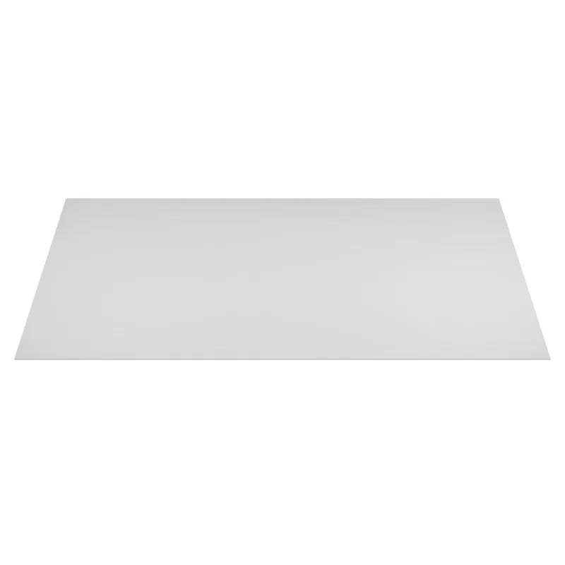 waterproof performance series 3 98 ft x 1 98 ft drop in or glue up pvc ceiling tile