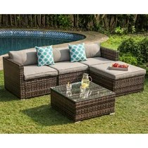 https www wayfair com keyword php keyword hampton bay outdoor furniture
