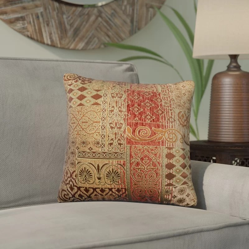 Tommy Bahama Accent Pillows For Bedroom