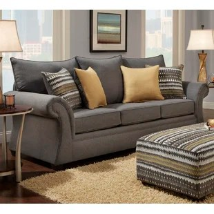 Harden Sofa Wayfair