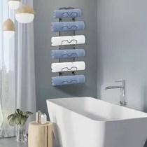 https www wayfair com keyword php keyword farmhouse towel holder