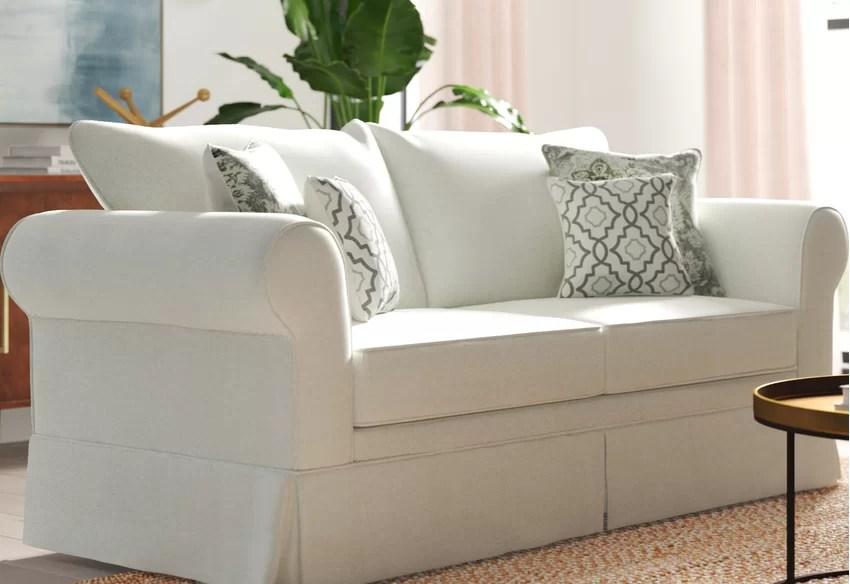 sofas sectionals joss main