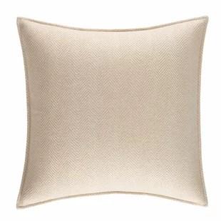 tommy bahama home pillow shams euro