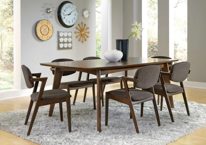 7 Piece Kitchen Dining Room Sets You Ll Love In 2021 Wayfair