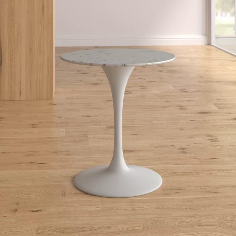 Julien Dining Table
