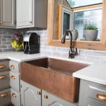 Copper Kitchen Sinks You Ll Love In 2020 Wayfair