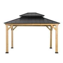 https www wayfair com keyword php keyword freestanding patio roof