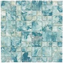 https www wayfair com keyword php keyword turquoise tile