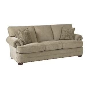 Bernard Sleeper Sofa