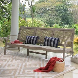 rustic outdoor sofas sectionals