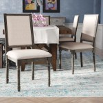 French Country Kitchen Dining Chairs You Ll Love In 2020 Wayfair