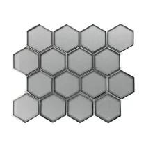 https www wayfair com keyword php keyword opal tile