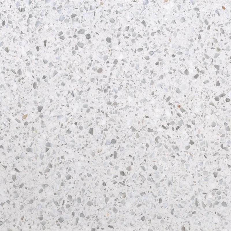 terazio 24 x 24 porcelain stone look wall floor tile
