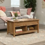 Gold Rectangle Coffee Tables You Ll Love In 2020