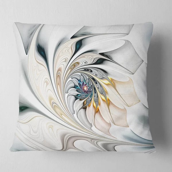 decorative pillow covers 16x16