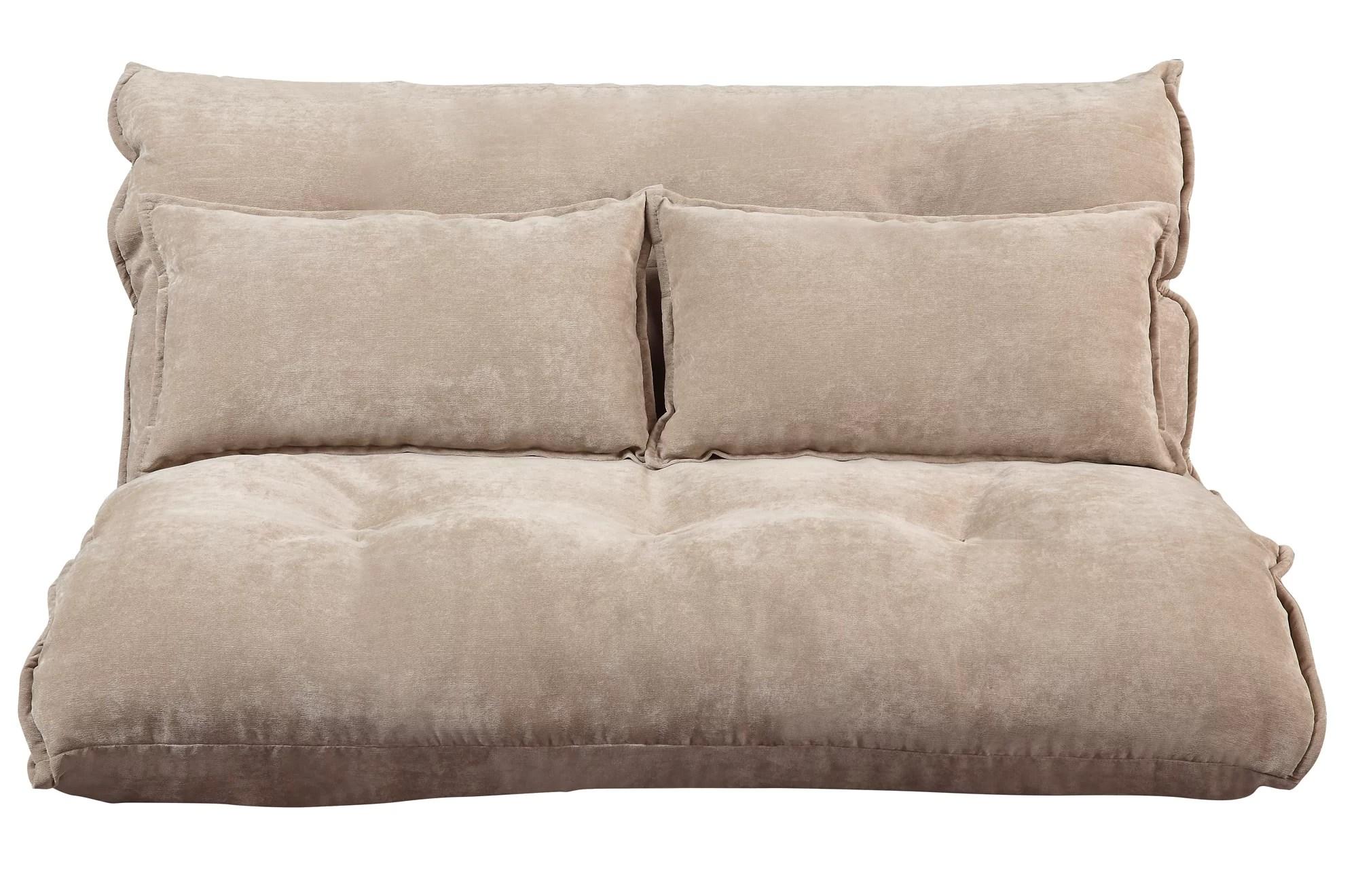 extra deep over 35 sofas free