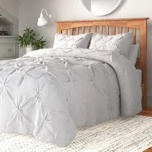 https www wayfair com keyword php keyword comforter set with curtains