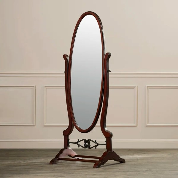 Very best Cheval Mirror | The Mirror Guide XY76