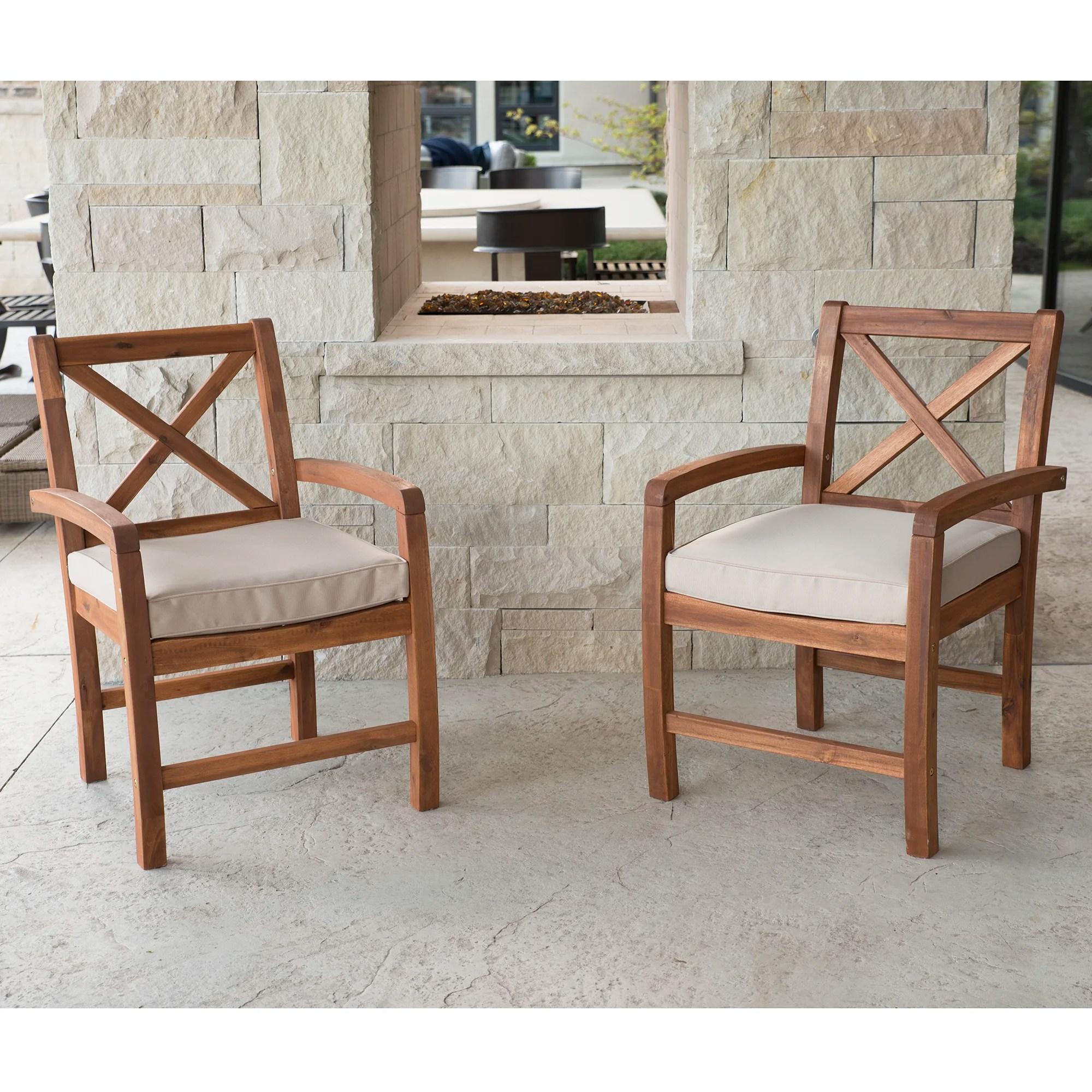 https www jossandmain com outdoor pdp coline patio chair j000807679 html
