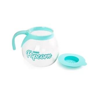 microwave popcorn popper popcorn