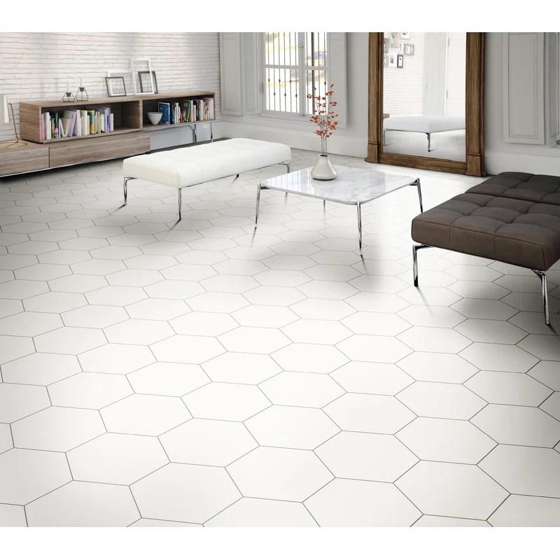 rhythm 11 22 x 13 porcelain wall floor tile