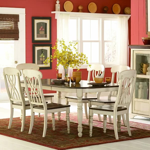 Kitchen Dining Furniture Love Wayfair Living And Dining Room Sets