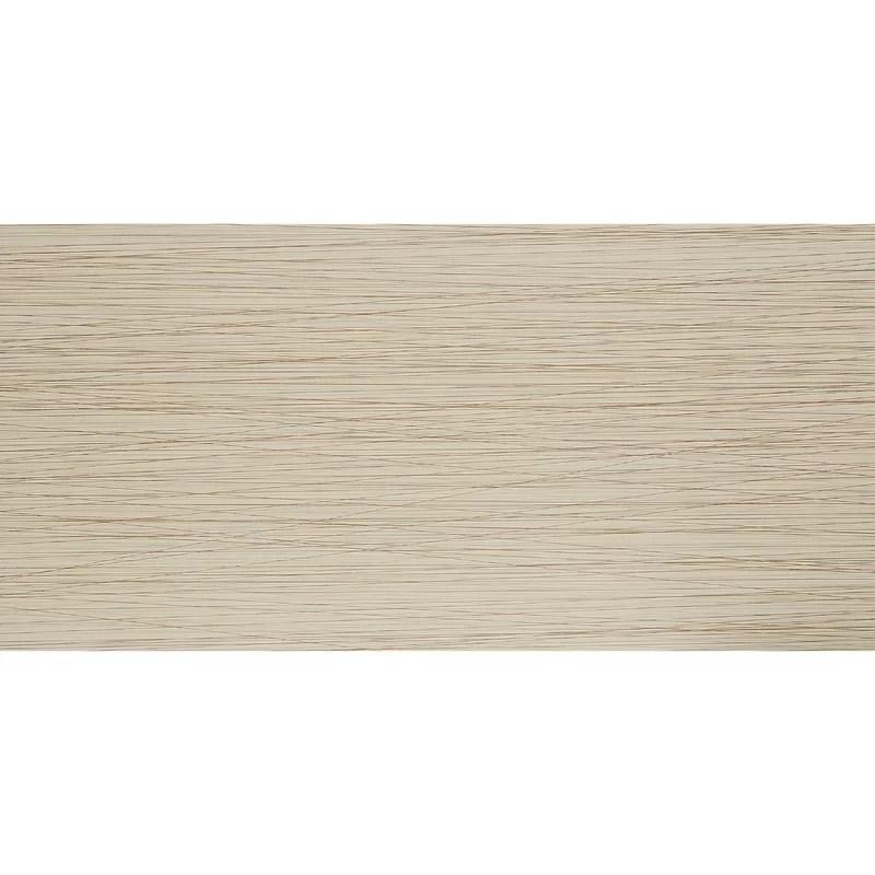 fabrique 12 x 24 porcelain wood look tile