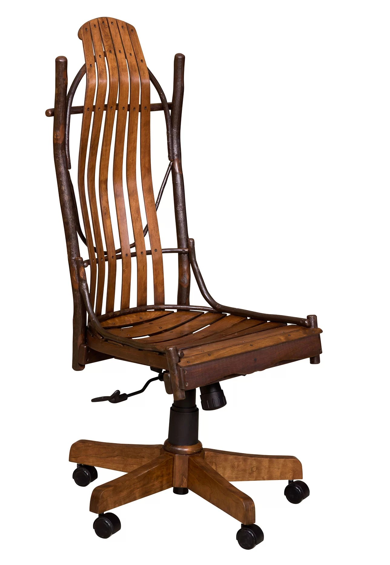 Quesinberry Bankers Chair