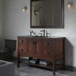 Verdera 40 X 30 Aluminum Medicine Cabinet With Adjustable Magnifying Mirror And Slow Close Door Reviews